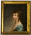 Martha Parke Custis.webp