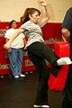 Martial Arts Training DVIDS217891.jpg