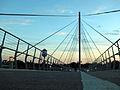 Martin Olav Sabo Bridge 1.jpg