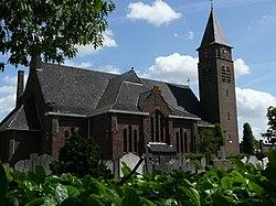 Martinuskerk P1060918.JPG