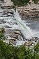 Maruia Falls 11.jpg