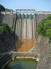 Maruyama Dam.jpg