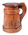 MaryRose-wooden tankard3.JPG