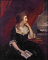 Mary Isabella, Duchess of Rutland, after Joshua Reynolds.jpg