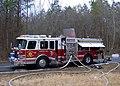 Maryland firetruck -a.jpg