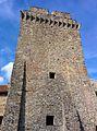 Maschio del Castello di Bardi.jpg