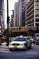 Mass Transit (879605087).jpg