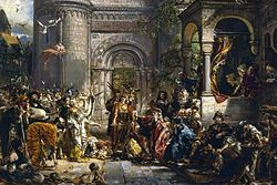 Matejko Reception of the Jews.jpg