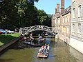 Mathematical bridge Cambridge.jpg