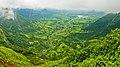 Matheran in August2012 - panoramio (11).jpg