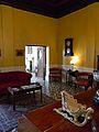 Matjiesfontein Lord Milner Hotel 6.JPG
