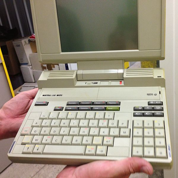 File:Matracom MO5 Minitel terminal.jpg