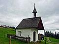 Matschwitz-Kapelle2.jpg