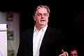 Matt Groening (7600944168).jpg