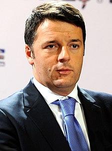 Matteo Renzi 2.jpg