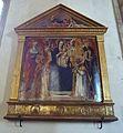 Matteo di Giovanni Pala San Gerolamo.jpg