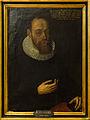 Matthias Bernegger (1582-1640).jpg