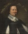 Mattias Björnclou, 1607-1671, riksråd - Nationalmuseum - 15384.tif
