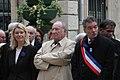 Maurice Faure - 11-11-2007 (cropped).jpg