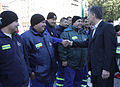 Mauricio Macri dio inicio a una nueva etapa de contenerización del microcentro (7795388846).jpg