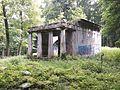 Mausoleum F Gilly Dyhernfurth Brzeg Dolny 20160601 2.jpg