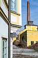 Mautner Markhof Fabrik in Klagenfurt-005.jpg