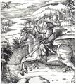 Maximilian 1470.png