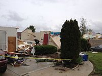 May 31, 2013 EF3 St. Louis tornado damage.jpg