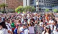 May Day 2017 in San Francisco 20170501-5179.jpg