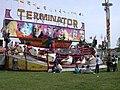May Day Fair - Terminator - geograph.org.uk - 786421.jpg