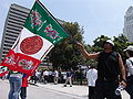 May Day Immigration March LA25.jpg