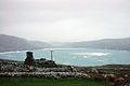 Mazen Head, ruins (342193427).jpg