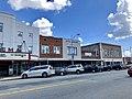McAdams Buildings, Graham, NC (48950855107).jpg
