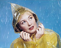 McCall Magazine Cover, girl in rain.jpg