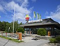 McDonald's Pietarsaari 20180705.jpg