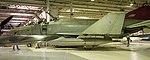 McDonnell Douglas Phantom FGR2 (27524635367).jpg
