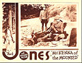 McKenna of the Mounted lobby card.jpg