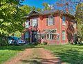 McKinnon-Smith Residence 156 Caithness Street East Caledonia Ontario.jpg