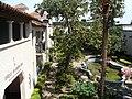 McNay courtyard Nima1.JPG