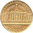 Mckinley memorial gold dollar commemorative reverse.jpg