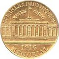 Mckinley memorial gold dollar commemorative reverse.jpg