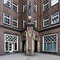 Meßberghof (Hamburg-Altstadt).Eingang Meßberg 1.1.29163.ajb.jpg