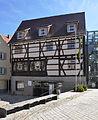 Meßkirch Haus am Markt img01.jpg