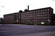 Meadow Mill, Stockport - geograph.org.uk - 733198.jpg