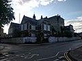Mechanical Institute Swindon East.jpg