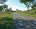 Medbourne Road towards Medbourne - geograph.org.uk - 564770.jpg