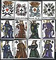 Medieval gambling cards.jpg