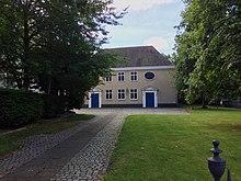 Ipswich - Wikipedia