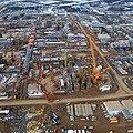 Megaproject oil.jpg