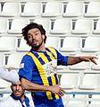 Mehdi Seyed Salehi 2016.jpg